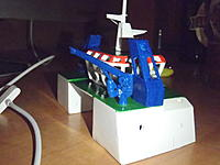 Name: P2011903.jpg