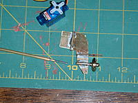 Name: P2210171.jpg