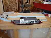 Name: P8241521.jpg