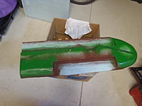 Name: P8281527.jpg