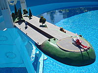 Name: P6041923.jpg