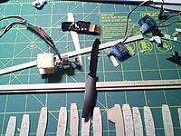 Name: 121112_0002.jpg