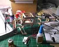 Name: Photo11121050_1.jpg