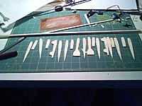 Name: 121112_0000.jpg