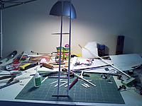 Name: 121112_0003.jpg