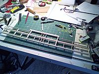 Name: 121112_0004.jpg