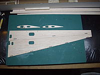 Name: Electric Commander Wing Cutouts 3.jpg