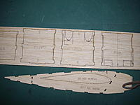 Name: Electric Commander Smoke Vent Templates On Parts.jpg