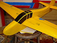 Name: P1120294.jpg