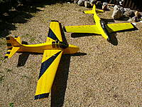 Name: P1120317.jpg