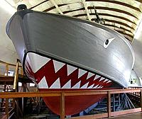 Name: Shark_Mouth_Boat_3.jpg
