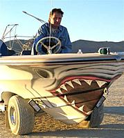 Name: Shark_Mouth_Boat_1.jpg