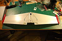 Name: DSC_0165.jpg