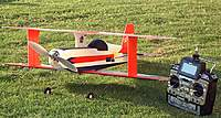 Name: a916148-191-furiousfin.jpg