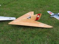 Name: Jetmeeting07.jpg
