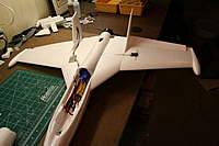 Name: IMG_9765.jpg