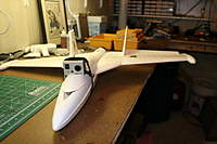 Name: IMG_9771.jpg