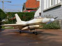 Name: f16001.JPG