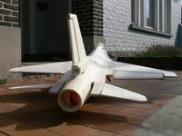 Name: f16004.JPG