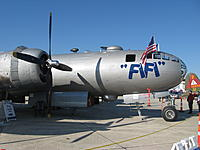 Name: B-29 Superfortress.jpg