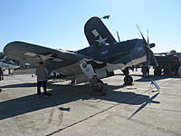 Name: SB2C Helldiver.jpg