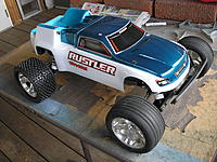 Name: Kyosho RS32.jpg
