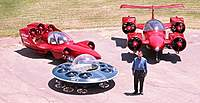 Name: moller-flying-cars.jpg