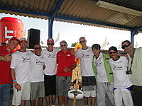 Name: DSC05325.jpg