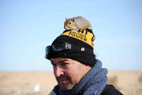 Name: DSC_0084.jpg