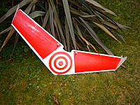 Name: DSC02384.jpg