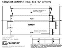 Name: 60inch_travelboxen.jpg
