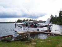 Name: 100_5907.JPG