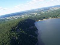 Name: 100_6662.JPG
