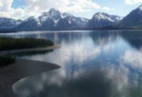 Name: 100_2003(2).jpg