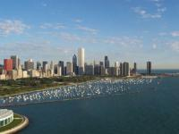 Name: 100_3734.jpg