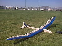 Name: bbxl_1.jpg