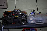 Name: DSC_0426.jpg