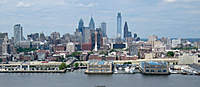 Name: Philadelphia Skyline.jpg
