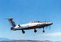 Name: 300px-Republic_XF-84H_in_flight.jpg