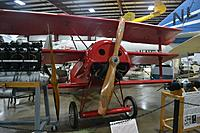 Name: DSC_0005_sm.jpg