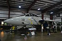 Name: DSC_0014_sm.jpg