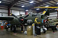Name: DSC_0019_sm.jpg