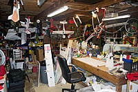 Name: Shop_sm.jpg