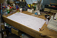 Name: table_sm.jpg