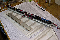 Name: btm_sheet1_sm.jpg