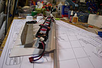 Name: btm_sheet2_sm.jpg