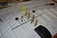 Name: wing-join_sm.jpg