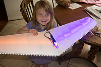 Name: LED-test_sm.jpg