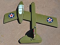 Name: Parallax_3_sm.jpg
