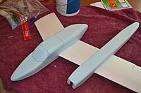 Name: P4_bare.jpg